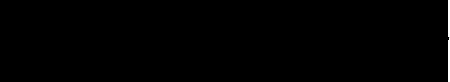 Весільний салон. Студія Олени Мартинович Logo