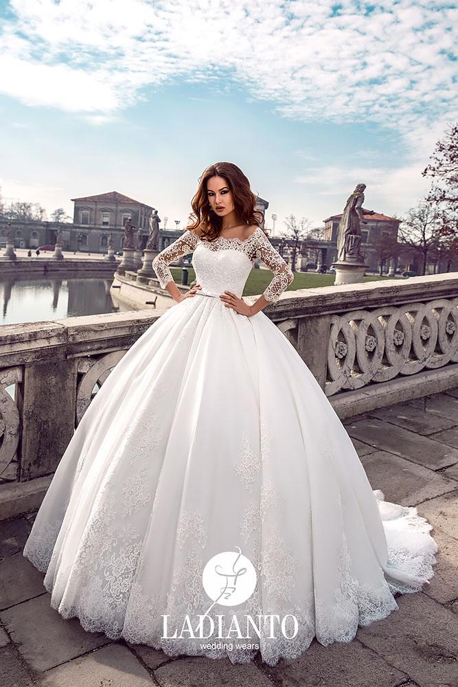 Весільний салон. Студія Олени Мартинович e6ca7be41ed76