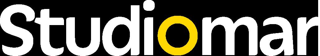 Весільний салон Studiomar / Студія Олени Мартинович Logo